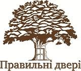 Правильные двери, магазин, Ивано-Франковск