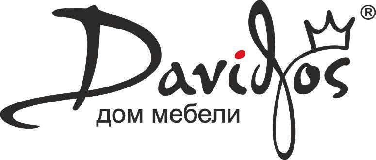 Давидос, ООО (DAVIDOS), Дом мебели, Днепропетровск