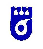 Николаевский завод смазочного и фильтрующего оборудования (НЗСФО), ПАО, Николаев