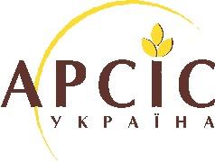 Арсис Баксервис, ООО, Киев
