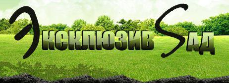 Экслюзив Сад, ООО, Вознесенка