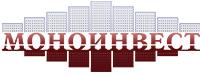 Моноинвест, ООО, Славутич