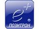 Позитрон GmbH, ООО, Желтые Воды