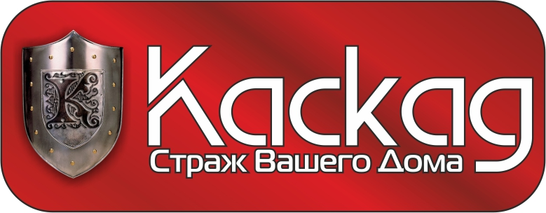 Каскад, ООО, Чернигов
