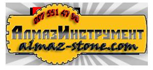Алмазный инструмент, ЧП (Солодовников), Коростышев