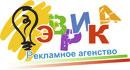 РА Эврика, СПД, Киев
