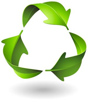 Кременчугский центр утилизации промышленных отходов, СП, Кременчуг