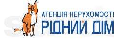 Ирпенский филиал АН Рідний дім, ООО, Ирпень