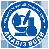 АКВАТЕРИТОРИЯ-ВОЛЫНЬ, ЧП, Луцк