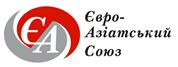 Евро-Азиатский Союз, ООО, Ясиноватая