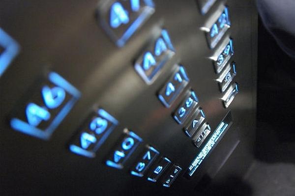 Лифт-Сервис-плюс,ООО, Кропивницкий
