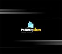 Панорамгласс, ЧП(PanoramGlass), Кременчуг