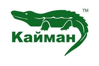 Kajman Proizvodstvennaya Gruppa, OOO (Egoza™), Kiev
