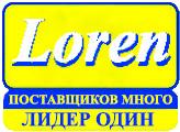 Торговый Дом Лорен, Киев
