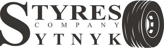 SYTNYK TYRES Company, ЧП, Чинадиево