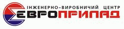 Европрибор, ООО ИПЦ, Ивано-Франковск