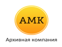 АМК-Група, ООО, Бровары
