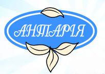 Оранта, ДП Антария, ООО НПМП, Андрушевка