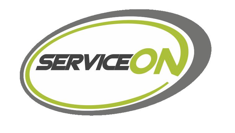 Сервис он, ЧП (Service-On), Кременчуг