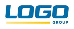 Логогруп, ООО (LOGOGROUP), Ивано-Франковск