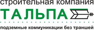 Строительная компания ТАЛЬПА, ООО, Луганск