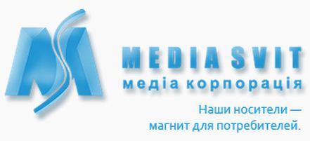 Медиа Свит, ЧП ( Видеореклама Красноармейск ), Красноармейск