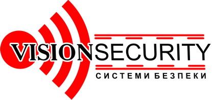 Вижн Секьюрити, ЧП (VISION SECURITY), Черновцы
