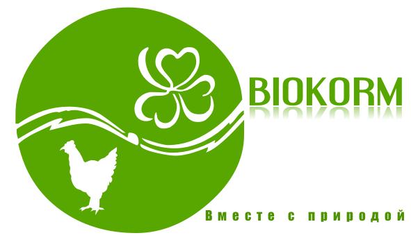НПП Биокорм, ООО, Кринички