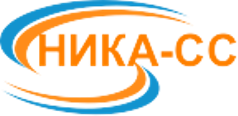 Ника-СС, ООО, Васильков