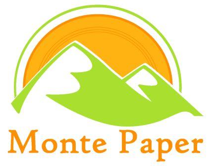 Monte Paper, Погребы