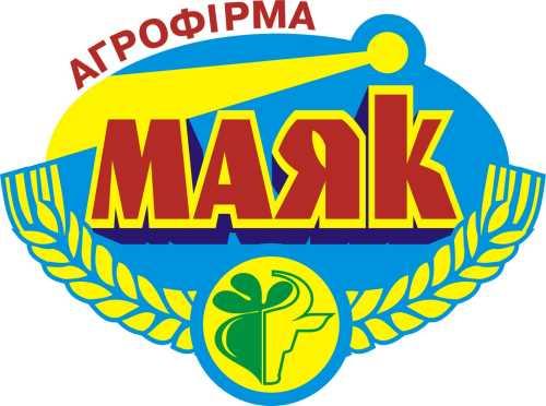 Агрофирма Маяк, ООО, Котельва