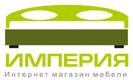 Империя, интернет магазин мебели, Одесса