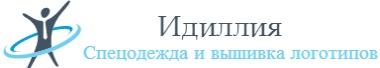 Идиллия и «КВИД-TV», ЧП, Кременчуг