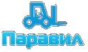 Паравил, ЧП, Ильичевск