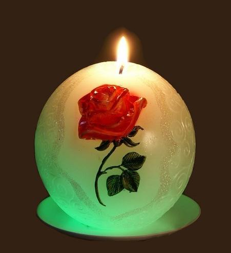 Память сердца, Днепр