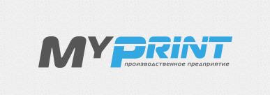 My-print, ЧП, Житомир