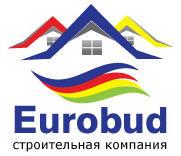 Строительная компания ЕвроБуд, Одесса