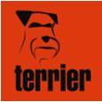 Terrier, ЧП, Харьков