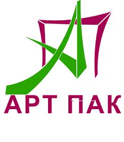 Арт Пак, ООО, Обухов
