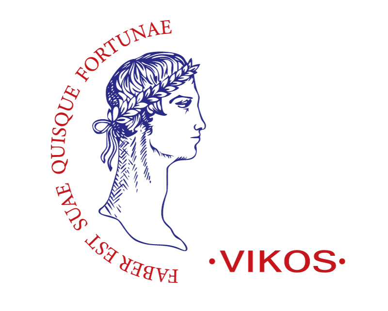 Викос ПКФ, ЧП, Глеваха