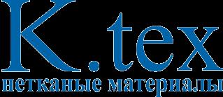 К.ТЕКС, ООО, Ирпень