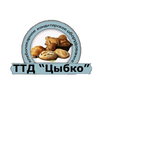 Торгово-технический дом Цыбко, ООО, Смела
