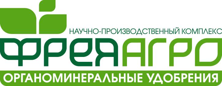 Фрея-Агро, ООО, Городище