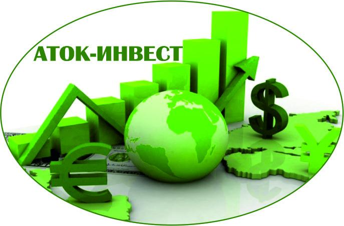 АТОК-ИНВЕСТ, ООО, Купянск