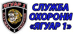 Ягуар 1 (охранное агенство) ,ЧП, Верхнеднепровск