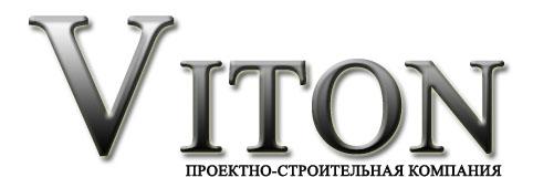Витон, ООО, Обухов