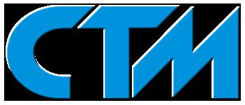 Научно-Производственная Фирма СТМ (НПФ СТМ), ООО, Кременчуг