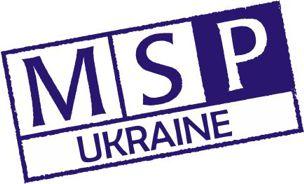 «МИХАЙЛЮК, СОРОКОЛАТ и ПАРТНЕРЫ» , ООО, Киев