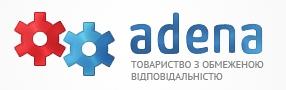 Адена, ООО, Ровно
