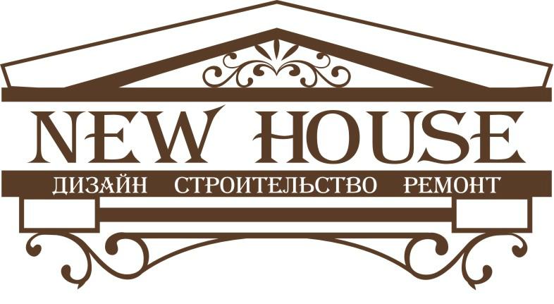 New House (Нью Хауз),ООО, Николаев
